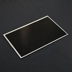 10.1 inch Diagonal - 1280x800 IPS HDMI/VGA/AV Display