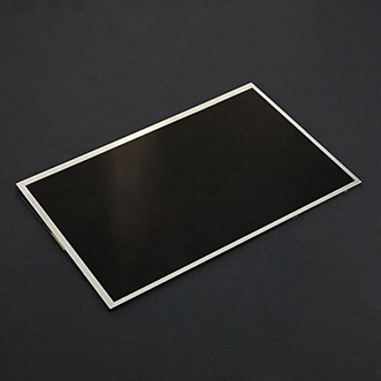 10.1 inch Diagonal - 1280x800 IPS HDMI/VGA/AV Display