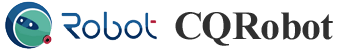CQRobot Online Shop